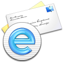 email,blue,mail,message,letter,envelop