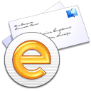 email,gold,mail,message,letter,envelop