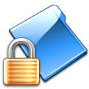 folder,locked,lock,security