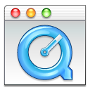 quicktime,pictureviewer
