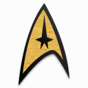 tos,command