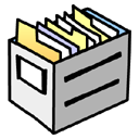 storage,file,paper,document