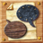http://png.findicons.com/files/icons/145/wooden_web/48/chat.png