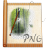 file,png,paper,document