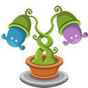 http://png-4.findicons.com/files/icons/152/basket_monsters_2/128/bloomy_win.png