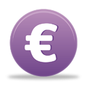euro,currency,sign,money,cash,coin