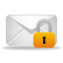 mail,lock,locked,security,envelop,message,email,letter