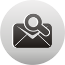 search,mail,envelop,message,email,letter,find,seek