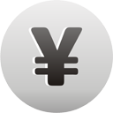 yen,currency,sign,money,cash,coin