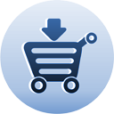 put,shopping,cart,commerce,buy,shopping cart