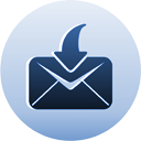 receive,mail,envelop,message,email,letter