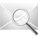 mail,search,envelop,message,email,letter,find,seek