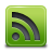 rssgreen,feed,green,rss,subscribe