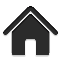 Home Icon Png Ico Or Icns Free Vector Icons