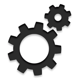 Machine Icon Png Ico Or Icns Free Vector Icons