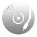 cd,music,disc,disk,save