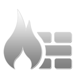 Firewall W Icon Png Ico Or Icns Free Vector Icons