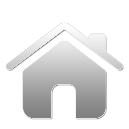 Home W icons, free icons in Devine-Icons Part-2, (Icon ...  Home W icons, f...