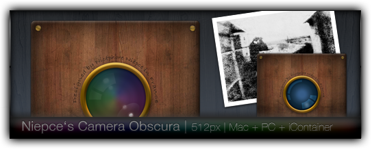niepces,camera,obscura,teaser,photography