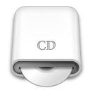 whitedrives,cd,disc,disk,save
