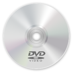 dvd,video,disc,disk,save