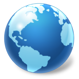 globe,browser,earth,world,planet