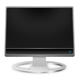 monitor,computer,screen,display