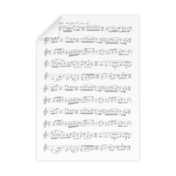 music,file,musical notation,score,note,paper,document