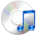 cdaudio,unmount,cd,itunes,music,disc,disk,save