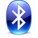drop,kbtobexclient,bluetooth,logo