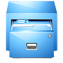 file,manager,drawer,cabinet,filing,paper,document