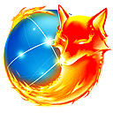 firefox,browser,fox,mozilla