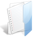 folder,document,file,paper
