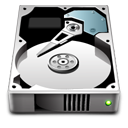 disk,disc,save,hard drive