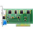hardware,display card,graphic,graphic card