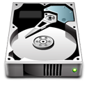 hdd,unmount,hard disk,hard drive