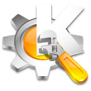 kde,configuration,resource,config,preference,configure,setting,option