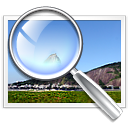 kview,image,magnifying glass,search,zoom,pic,picture,photo,find,seek