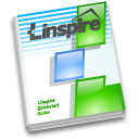 linspire,quickstart,guide