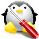 linuxconf,linux