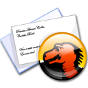 mozilla,mail,envelop,message,email,letter