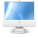 mymac,mac,monitor,screen,computer,display