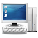 systemtray,computer,monitor,screen,display