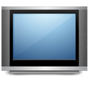 tv,monitor,screen,computer,display,television