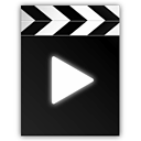 video,clapperboard,movie,play,film