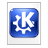 mime,koffice