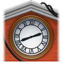 clock,alarm,time,history,alarm clock
