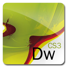 icondwcs,adobe,cs3