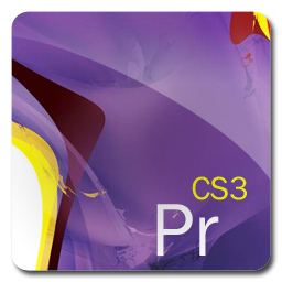 iconprcs,adobe,cs3