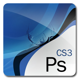 iconpscs,adobe,cs3